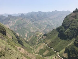 Travelling Ha Giang: Explore Highlands in Northern Vietnam Part 1
