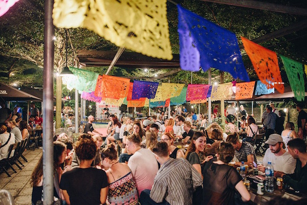 Looking for Something Special to do in Hanoi? – Check out Fab-Eventor for Fun & Unique Events organised for Expats and Locals to Mingle