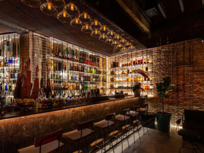 We Have Found All The Best Bars To Quench Your Thirst Here In Saigon