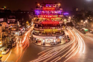 Hanoi Apartment and Room Rent Search Sites and Facebook Pages